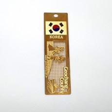 전통문양 태극기  bookmark
