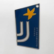 전주대학교 역사문하컨텐츠 bookmark