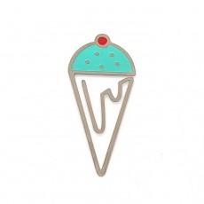 아이스크림 bookmark