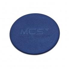 컵받침 MCS