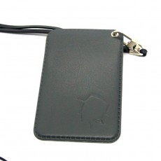 불박 카드지갑 b형