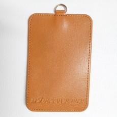 카드지갑 부산소방서