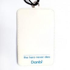 카드지갑 D형 danbi