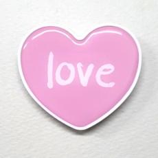 love 하트스마트톡