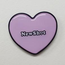 NEW SHOW 그립톡